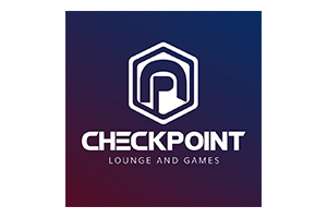 Checkpoint Lounge And Games Colmar