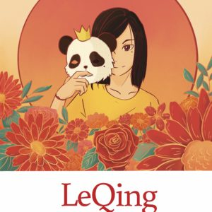 Le Qing